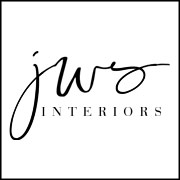 Your Glam Outdoor Retreat: JWS Interiors' Furniture Picks