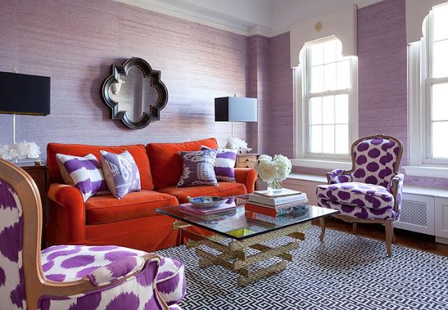 Lilly Bunn Interiors