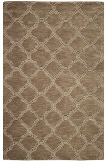 I Heart These Rugs….And Yes, Affordable Too!