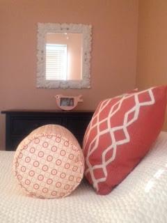 Sneak Peek: Project Almost Complete: Girls' Rooms