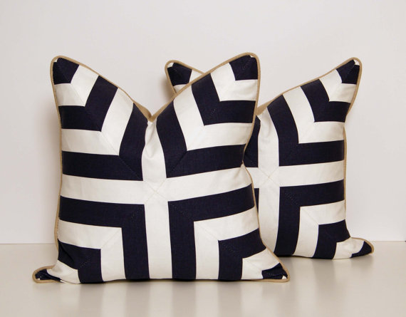A Favorite Etsy Site for Pillows–A MUST SEE