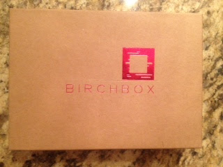 The Scoop on Goop Birchbox  (And A Little Sneak Peek of My Holiday Gift Guide)