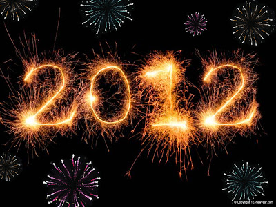 Top Posts for 2012