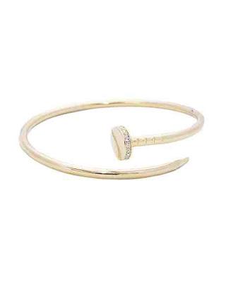 ETSY Gold Bracelets Under $50