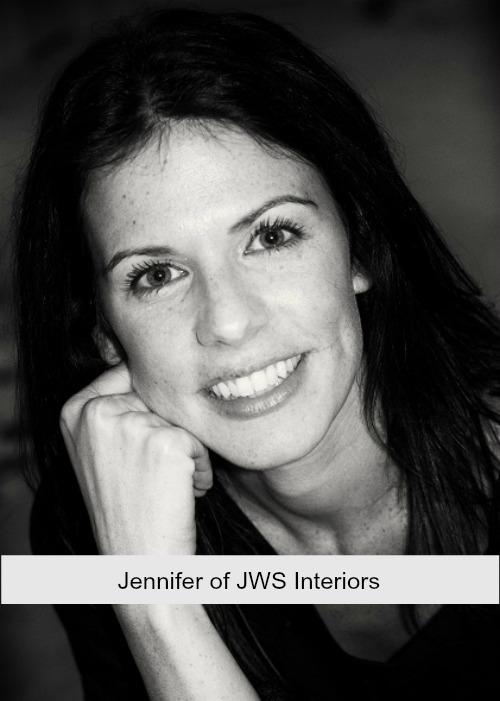 jennifer jws, DC Ladies Home & Garden Contributor