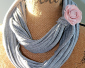 New Etsy Shop–Pink Key Couture & Another Giveaway!