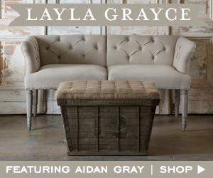 Beau Layla Grayce Saleu201320% Off Aidan Gray