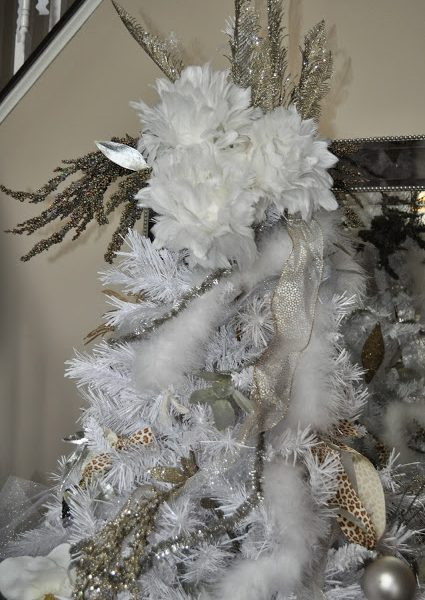 Holiday Decor Ideas–Right From My Home