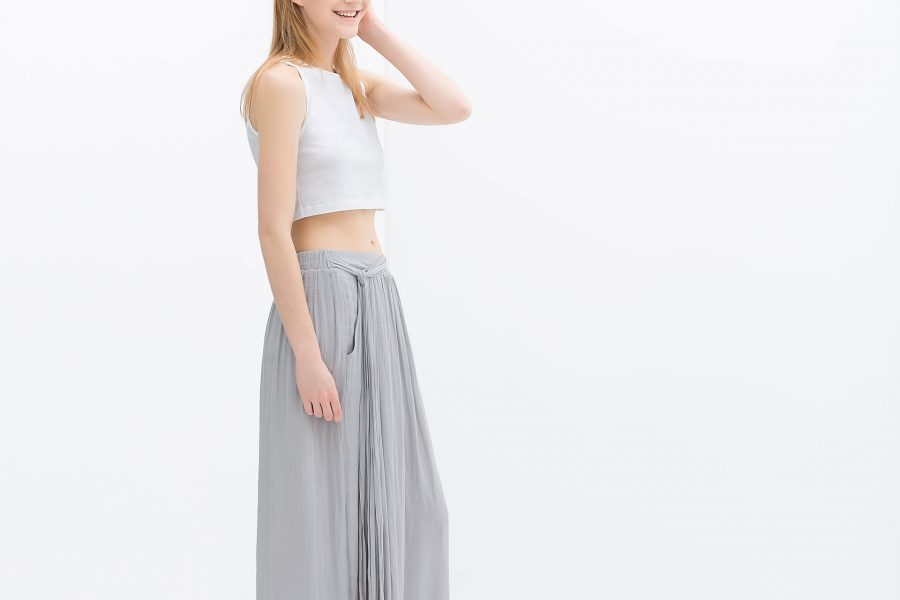 Fashion Find: My New Favorite Skirt Under $50
