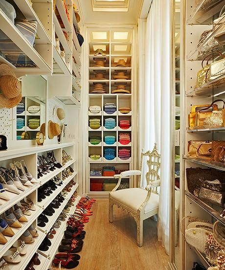 5 pro tips that can transform your closet!