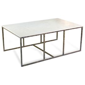 coffee tables by Kathy Kuo Home