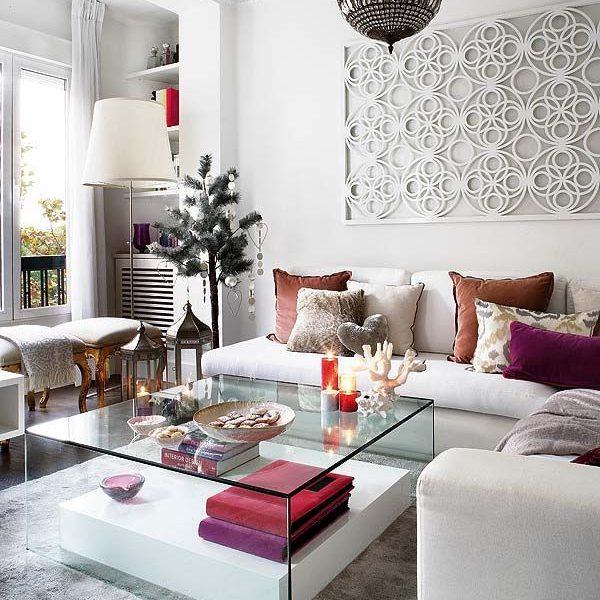 Making A Room Look It's Best –Tips & Tricks