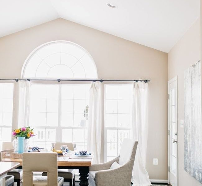 DESIGN SALE!  Furniture & Accessories For Sale