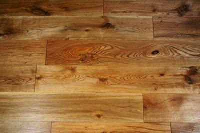 How to Choose Your Wood Flooring With Wood and Beyond