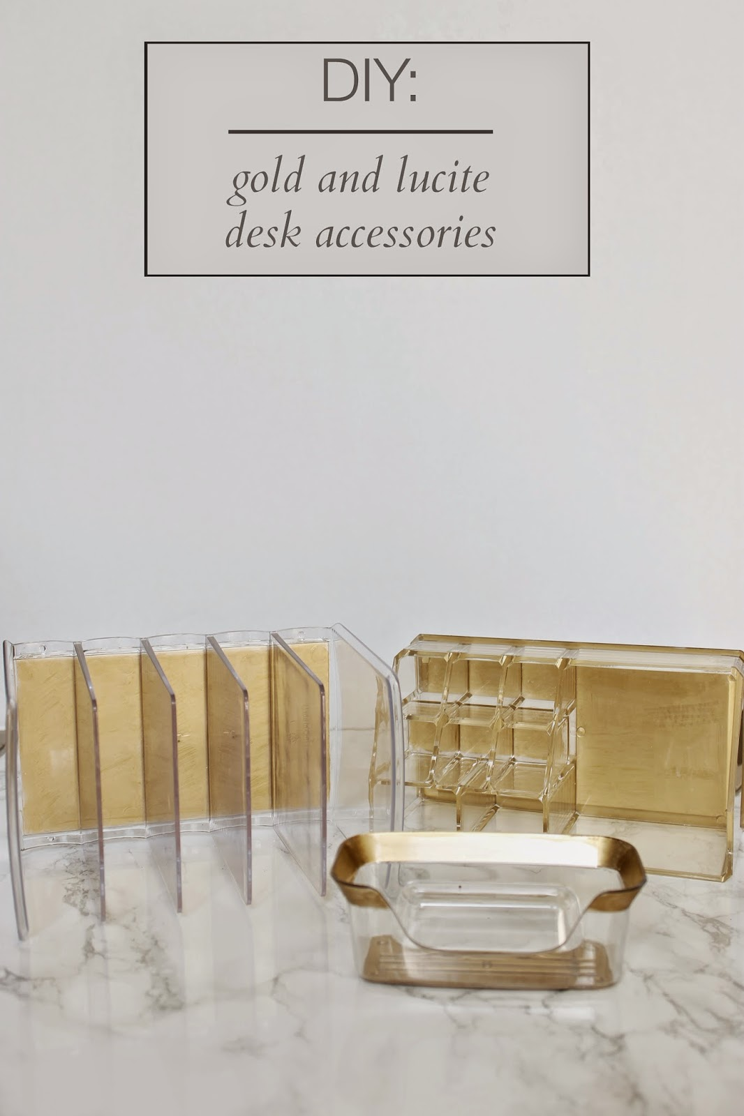 see ways home accessories where decor throughout to house your acrylic desk office contemporist use