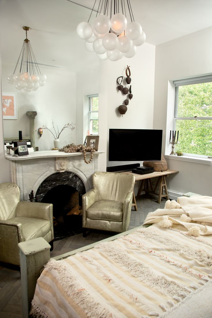 very small apartments in new york city apartments for rent in new
