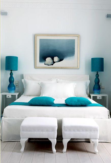 "JWS Interiors LLC ""Affordable Luxury"""