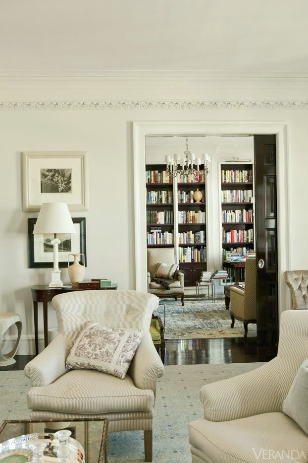 My North Facing Room Paint Color Is Depressing Me - laurel homeHere are 13 BENJAMIN MOORE Paint colors that look great in north facing rooms.  Some have wondered if you can paint a north facing room white and absolutely, I think that you can. My favorite, clean, soft, non-yellow white from Benjamin Moore is:   Benjamin Moore Cotton Balls oc-122: