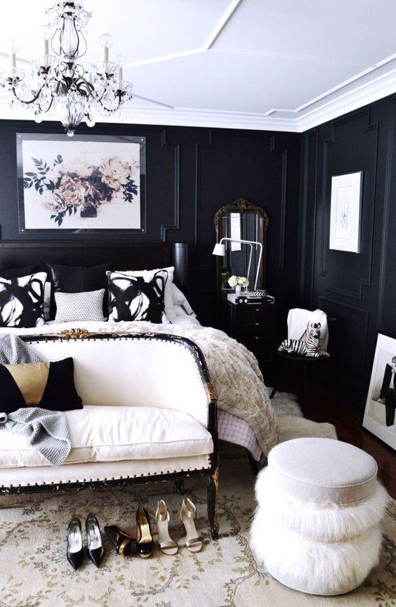 Decor Inspiration Ideas - Living Room - NousDecor - Free online interior design services: