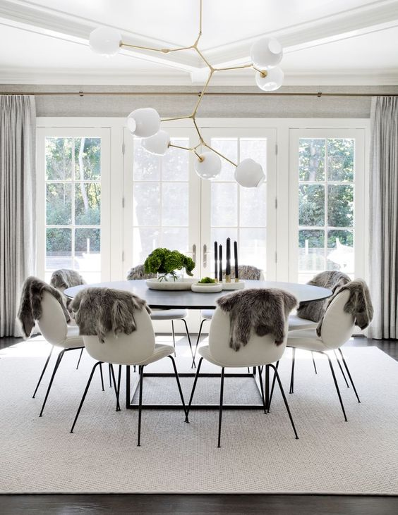 Tamara Magel Hamptons Designer is an award winning interior designer. This collection of interiors are from the Hamptons and New York City.: