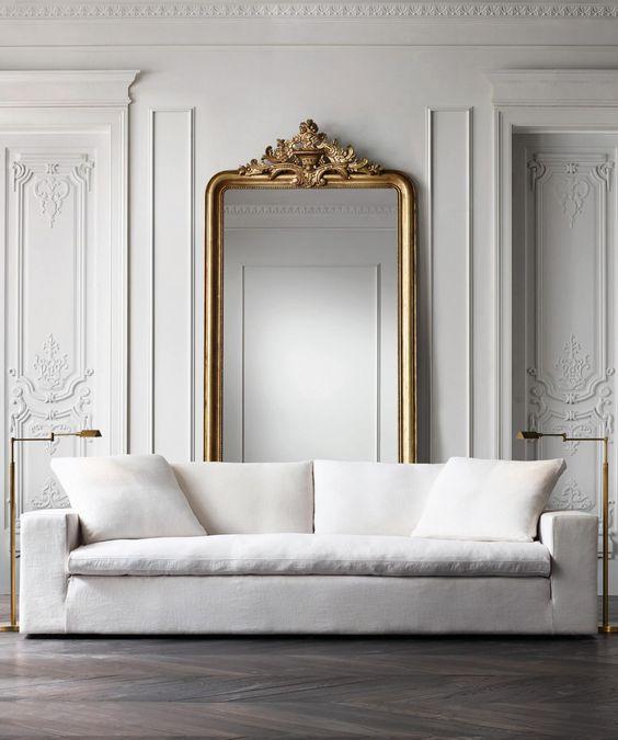 Interior design trends for 2016 #interiordesignideas #trendsdesign For more inspirations: http://www.bykoket.com/inspirations/all-inspirations/living-room-trends-2016:
