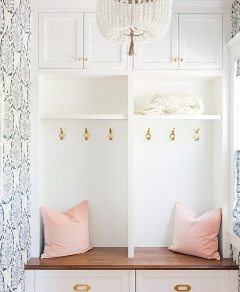 Storage Ideas You'll Want to Copy This Weekend