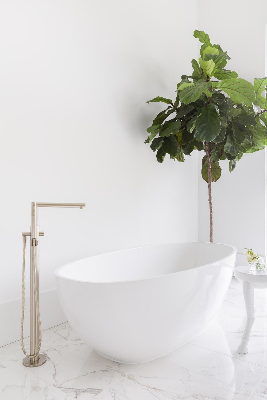 bathroom-portfolio