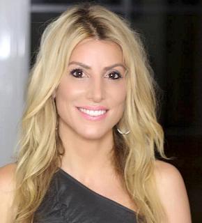 Q&A With Brenda Della Casa, BDC Digital Media & Founder of Badass +Living