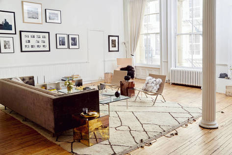 Grid ny apt living room 2016