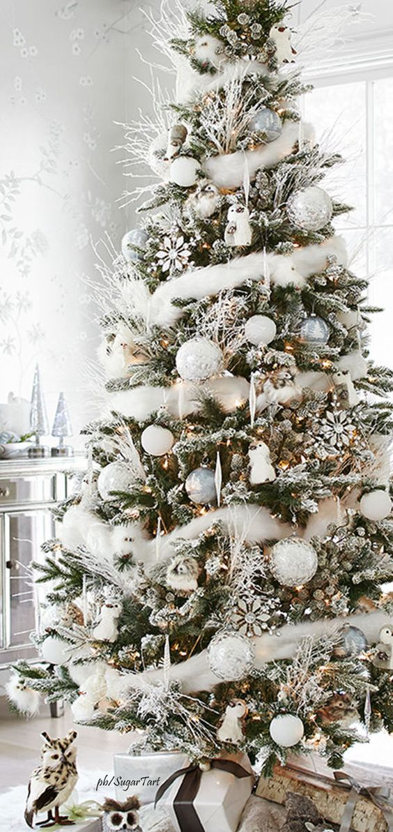#christmas #christmastree #holiday: