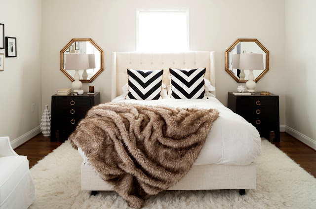 Get The Look of Our Most Pinned Bedroom Design (for Less!)