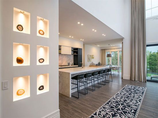 Image result for piet boon homes