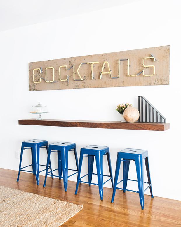 Get the Look: California Cool — JWS Interiors