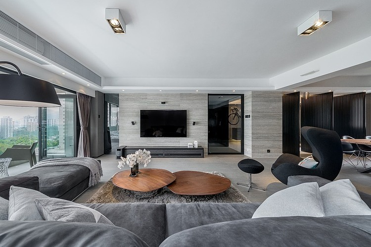 Image result for hong kong home interior