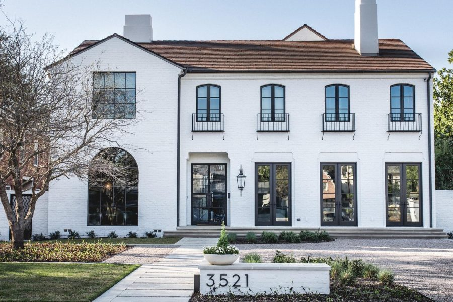 Builder Profile: Coats Homes