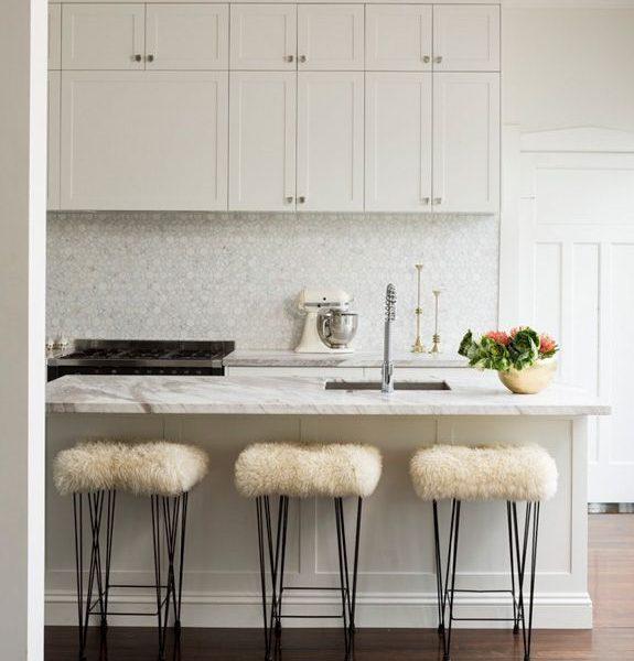 Fav Kitchens From Elle Decor & More